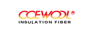 CCEWOOL brand for ceramic fiber product