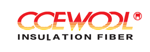 CCEWOOL brand