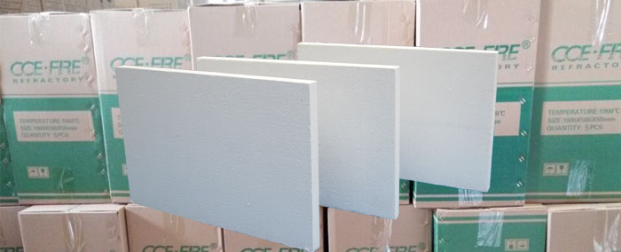 650 common calcium silicate board